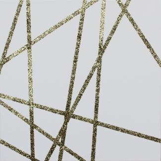 pascal-lievre-2015-the-gold-francois-morellet-dix-lignes-au-hasard-03