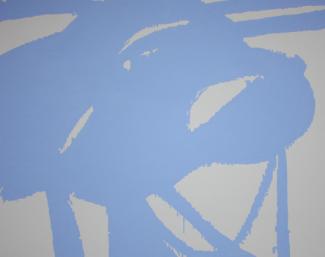 pascal-lievre-minimal-abstract-2009-franz-kline-01