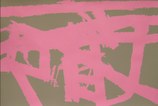 pascal-lievre-minimal-abstract-2009-franz-kline-02