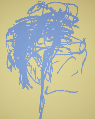 pascal-lievre-minimal-abstract-2009-joan-mitchell-01