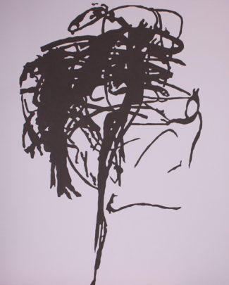 pascal-lievre-minimal-abstract-2009-joan-mitchell-02