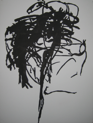 pascal-lievre-minimal-abstract-2009-joan-mitchell-03