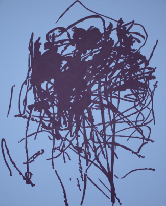 pascal-lievre-minimal-abstract-joan-mitchell-01