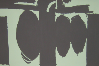 pascal-lievre-minimal-abstract-robert-motherwell-02