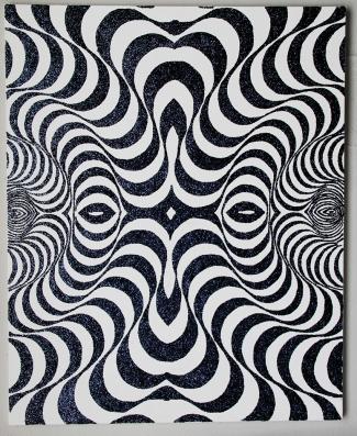 2011 pascal lievre lets hypnotize  rorcharch