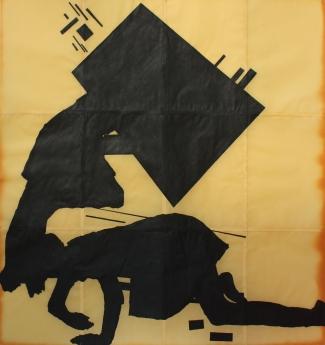 A pascal lievre alphabet mnemonique hybridation kazimir malevich suprematisme -1915-amsterdam-stedelijk-museum -et-balthus-les-enfants-1937-paris-le-louvre