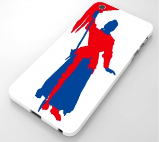 Coque-Iphone-6-Made-in-France-Pascal-Lievre