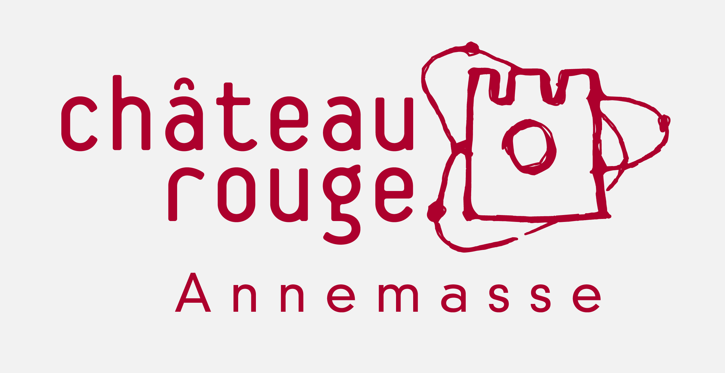 Curating-Chateau-rouge-annemasse
