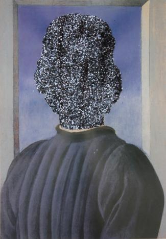 blackboticelli05