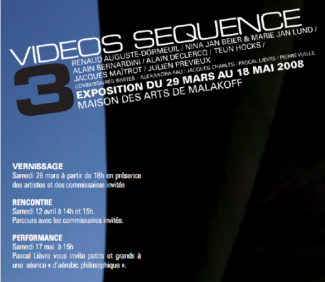 curating-videos-sequences
