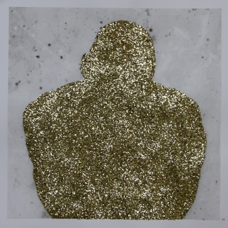 pascal-lievre-2013-the-gold-mapplethorpe-84
