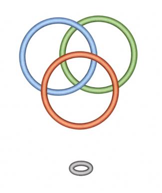 pascal-lievre-alexis-amen-sinthomatic-centre-synesthesie-2009-force-de-l-art-2