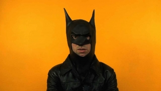 pascal lievre batman is jacques derrida