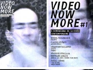 pascal lievre dvd edv more