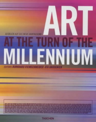 pascal-lievre-future-at-the-turn-of-the-millenium