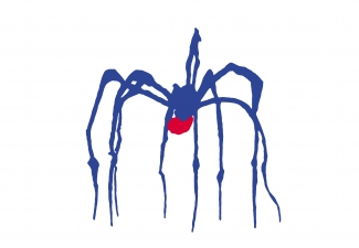 pascal lievre made in france louise bourgeois
