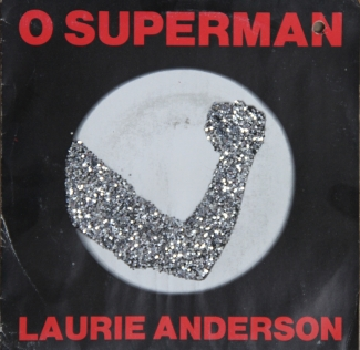 pascal lievre models laurie anderson-2008