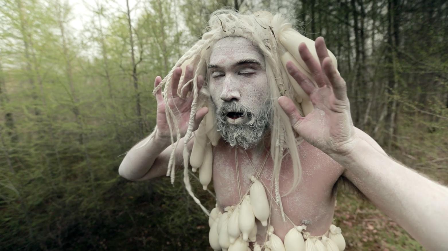 Resultado de imagem para Totem e tabu