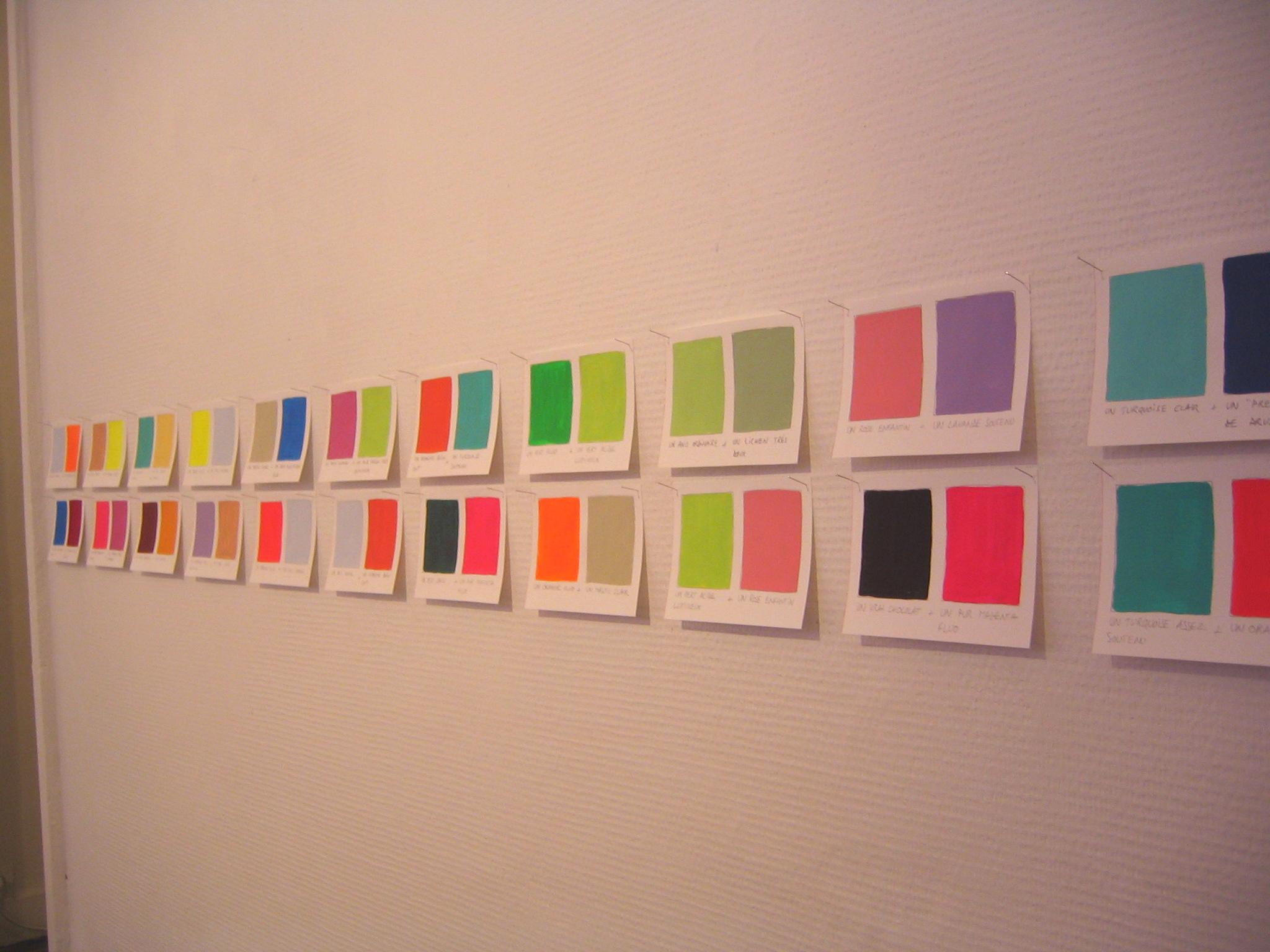 2004 mauvais genre exposition galerie quang 3