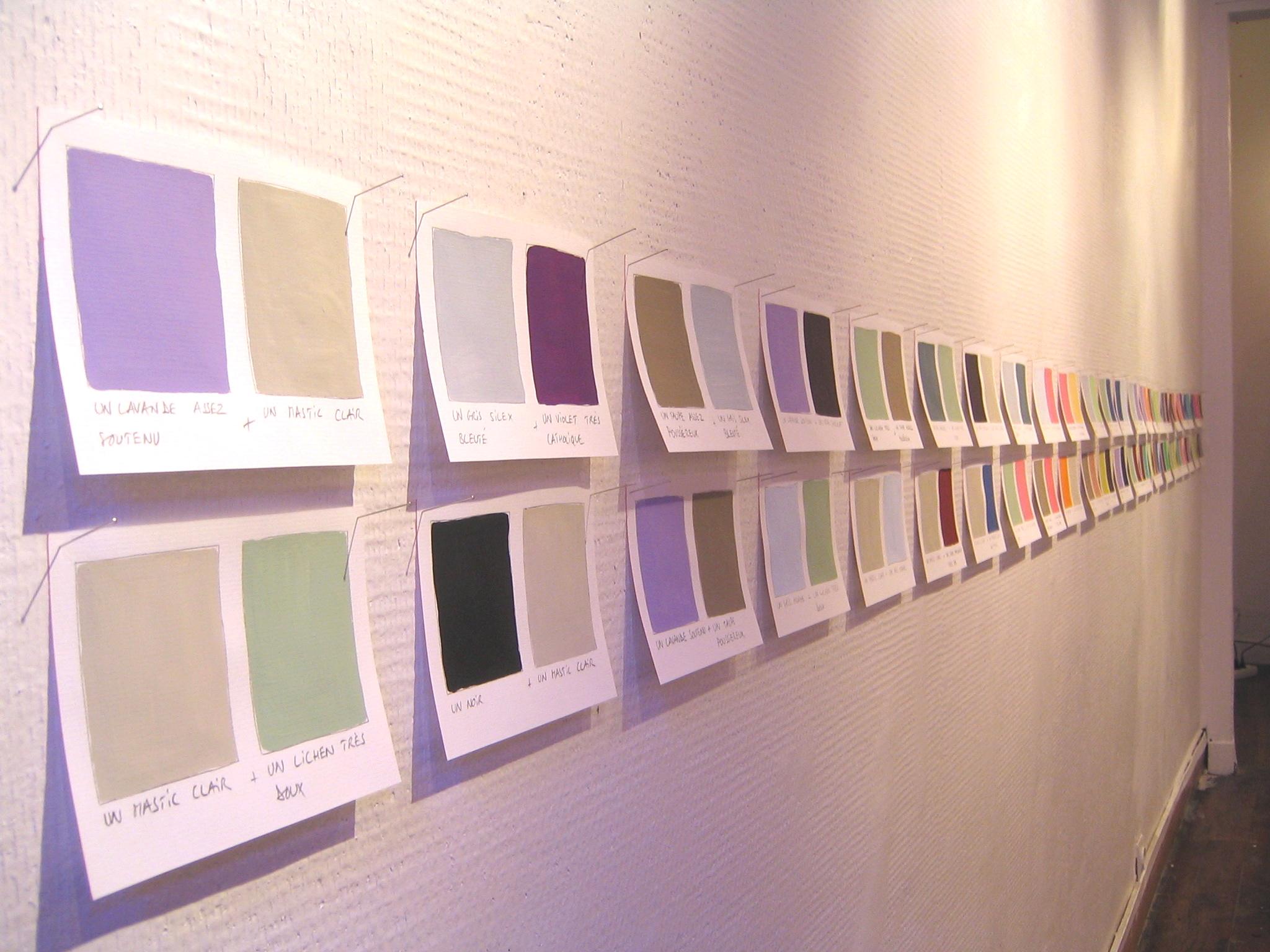2004 mauvais genre exposition galerie quang4