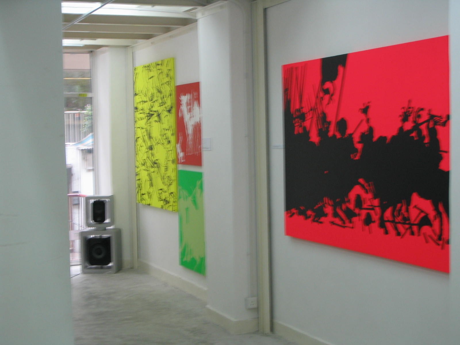 pascal-lievre-exposition-chinese-shadows-artstatements-gallery-hong-kong 7