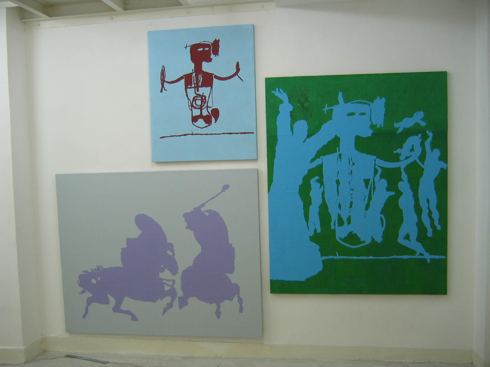 pascal-lievre-exposition-chinese-shadows-artstatements-gallery-hong-kong2