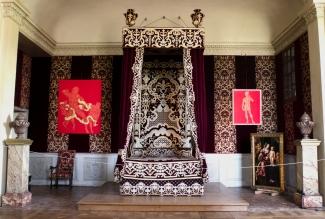 2014 glitter laocoon glitter david chateau maisons laffitte lhabit de chateau