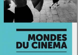 Mondes du cinema 05