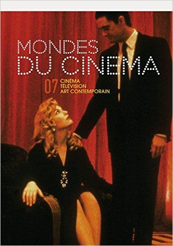 monde du cinema 07 twin peaks 1