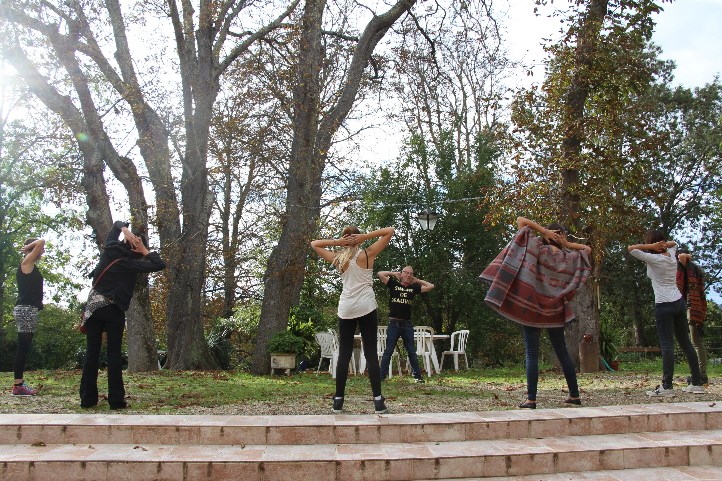 pascal-lievre-afiac-maison-feministe-2015-011