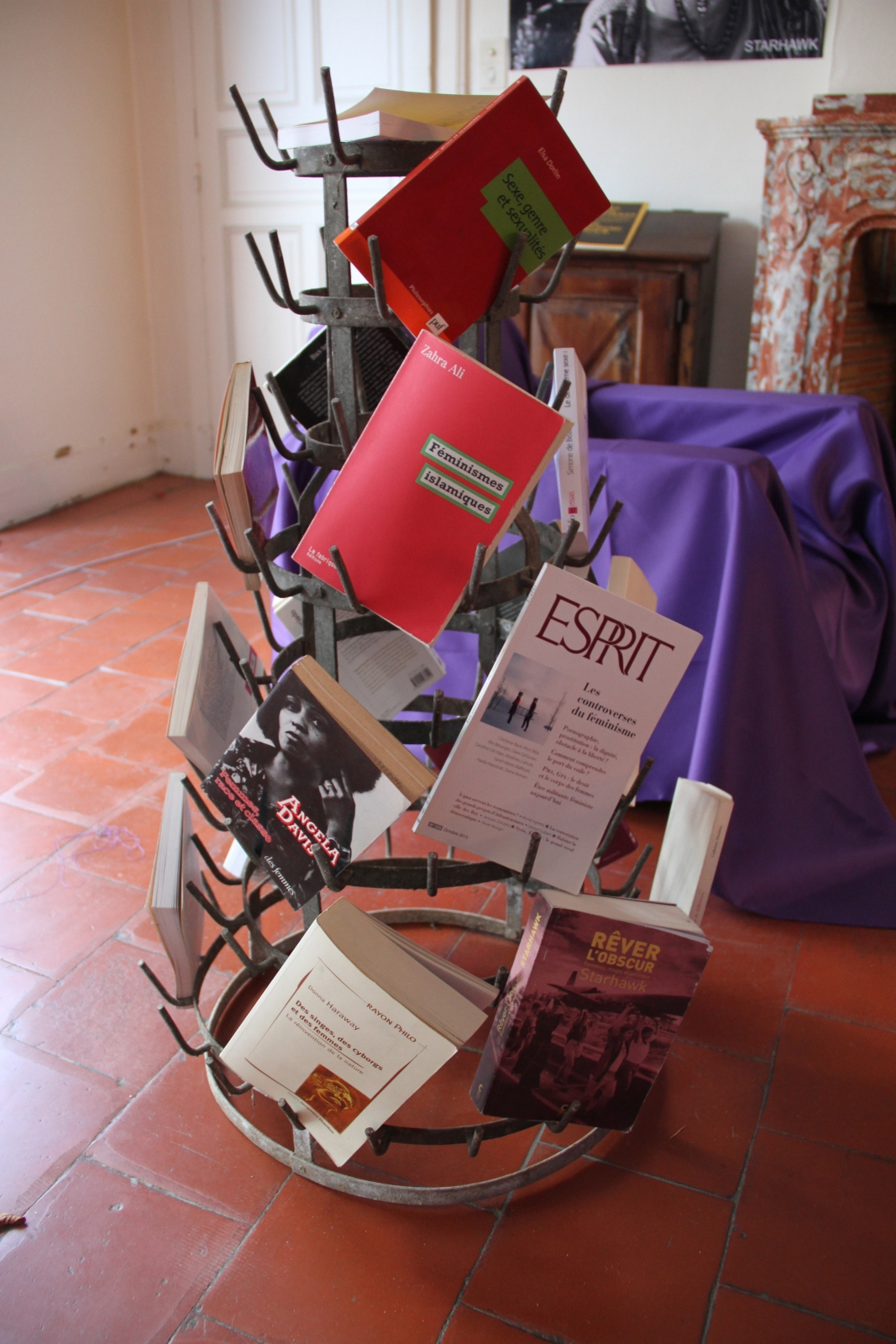 pascal-lievre-afiac-maison-feministe-2015-04