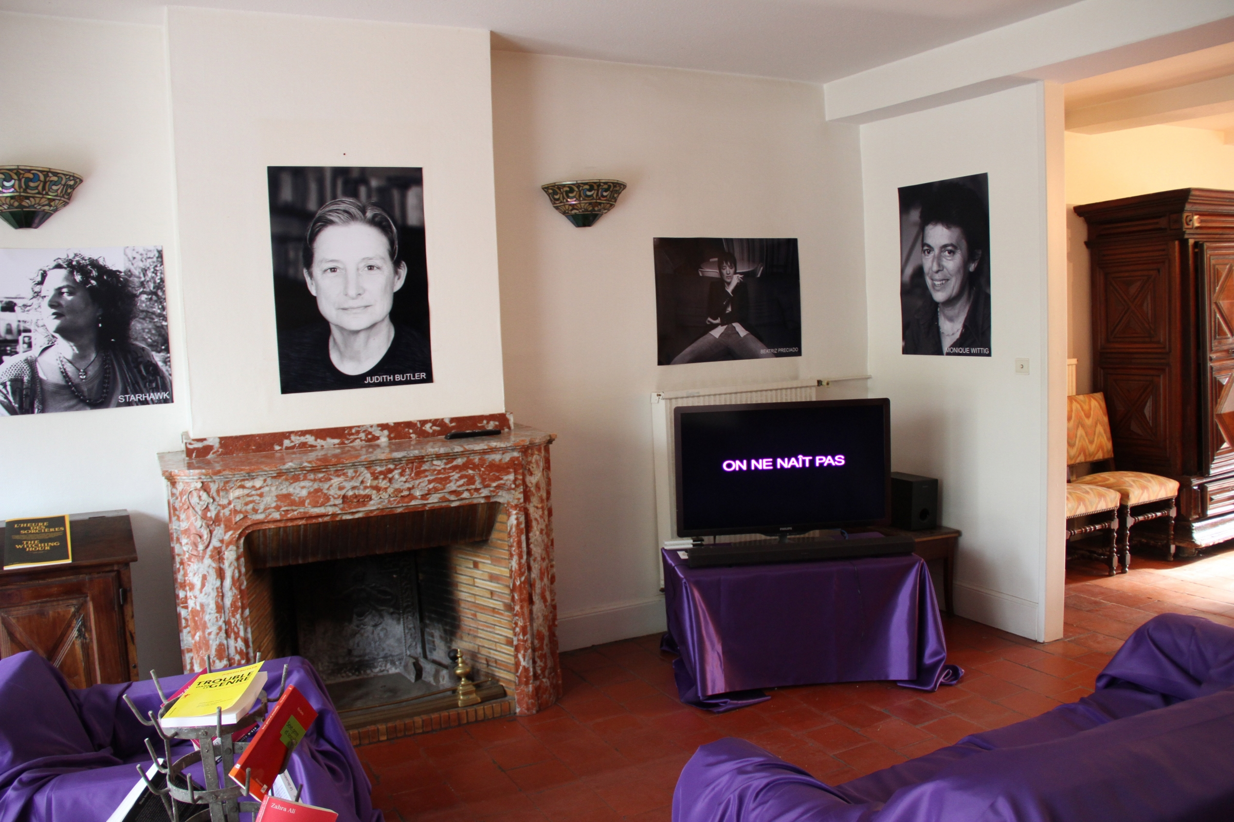 pascal-lievre-afiac-maison-feministe-2015-06