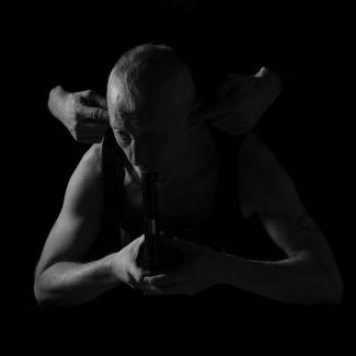 pascal-lievre-alain-declercq-shut-suicide-2016-1600x1600