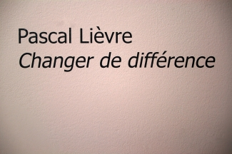 pascal lievre changer de diffrence fonderie darling 2014