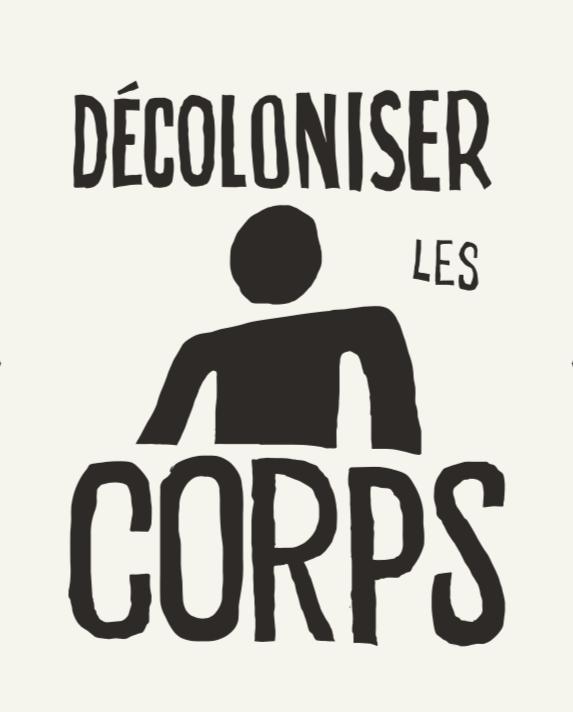 pascal-lievre-decoloniser-les-corps-eternal-gallery-2019