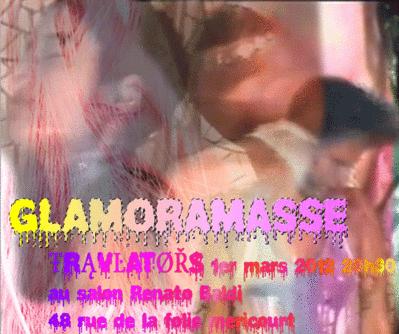 pascal-lievre-glamorama-5