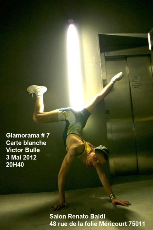 pascal-lievre-glamorama-7