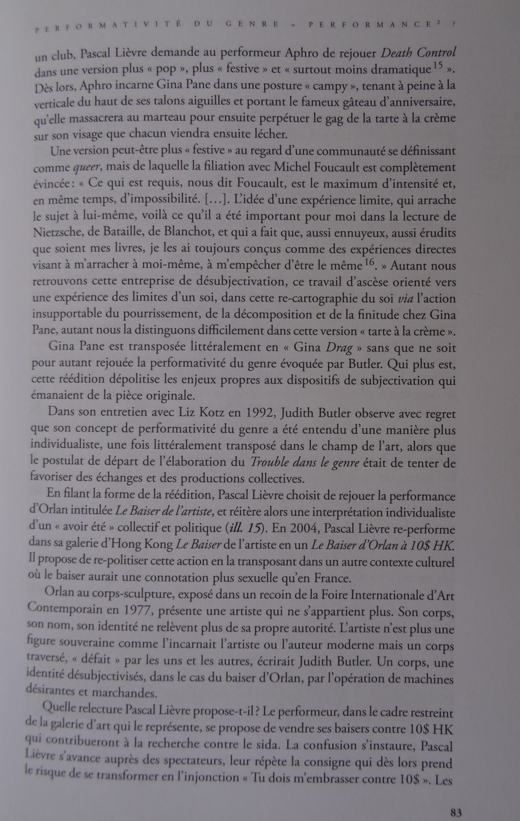 pascal-lievre-la-performance-entre-archives-et-pratiques-contemporaines03