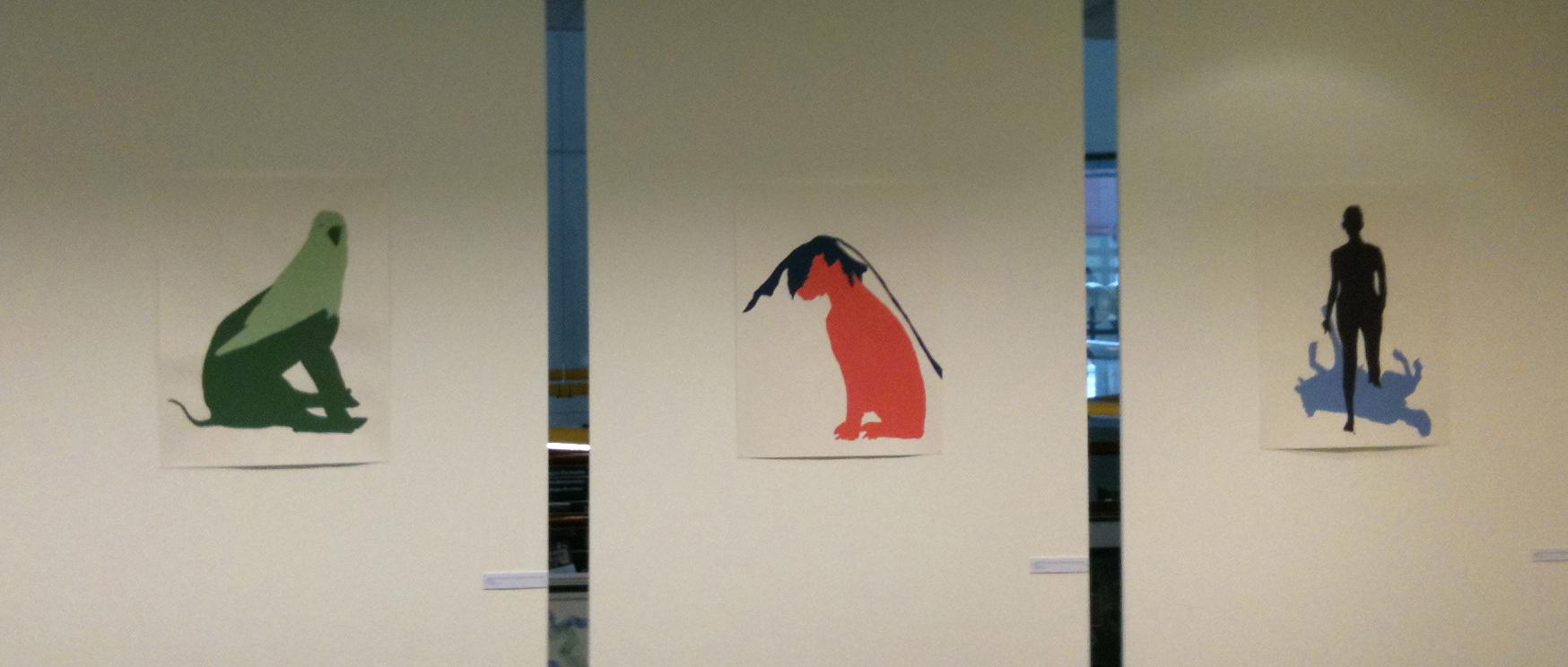 """pascal-lievre-liberez-le""""s-animaux-de-lart-contemporain-annecy-02"""