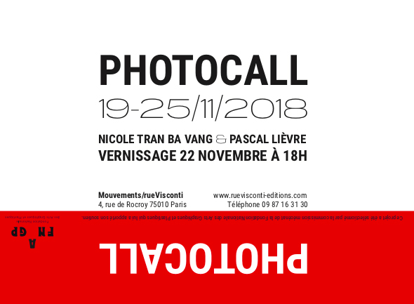 pascal-lievre-nicole-tran-ba-vang-photocall-galerie-mouvements