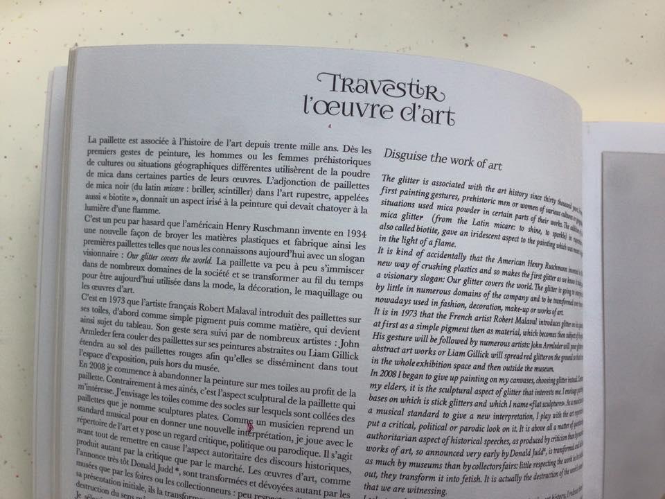 pascal-lievre-texte-paillette3