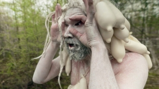 pascal-lievre-totem-und-tabu-2014