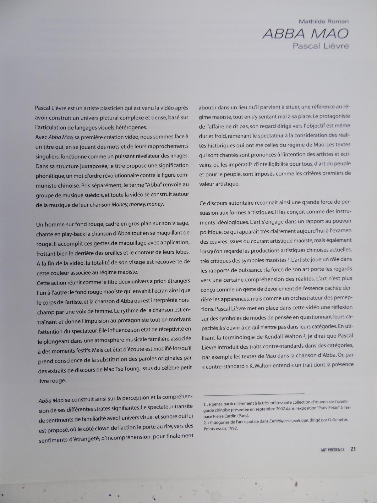 texte-mathilde-roman-art-presence-01