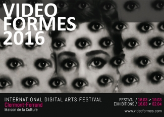 videoformes 2016 pascal lievre-agenda