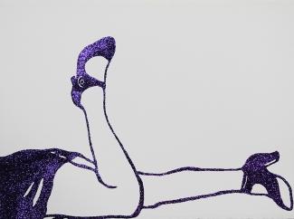 2016 pascal lievre atlas feministe francoise petrovitch