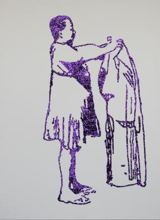 atlas-feministe-senzeni-mthwakazi-marasela