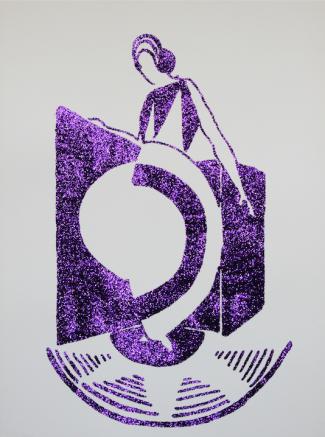 atlas-feministe-sonia-delaunay