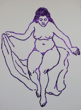 atlas-feministe-suzanne-valandon