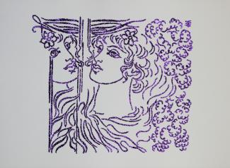 atlas-feministe-valentine-hugo