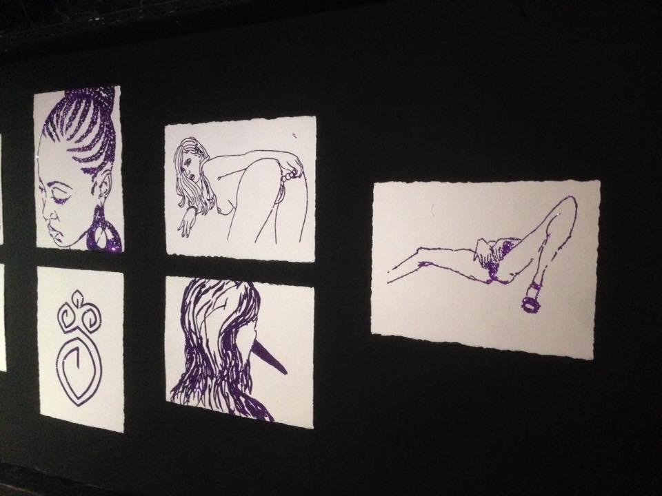 pascal-lievre-en-toute-modestie-atlas-feministe-miam-sete-3